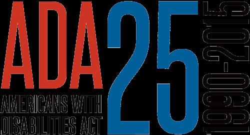 ada25_2