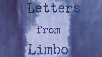 """<em>Letters from Limbo</em>"" by Jeanne Marie Beaumont Debuts on Poetry Daily"