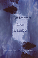 Jeanne Marie Beaumont letters from limbo