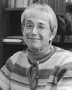 Joan Seliger Sidney