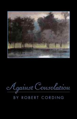 against_consolatio_robert_cording