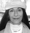 Paola Corso