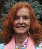 Joan Cusack Handler