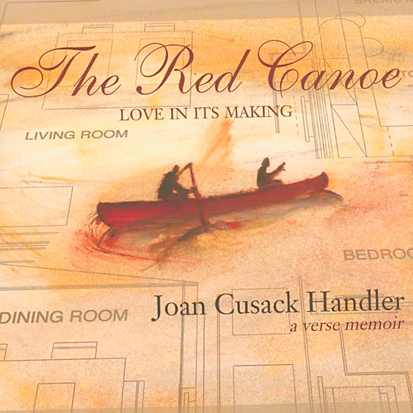 red_canoe_love_in_its_making_joan_cusack_handler