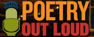 New Jersey Poetry Out Loud