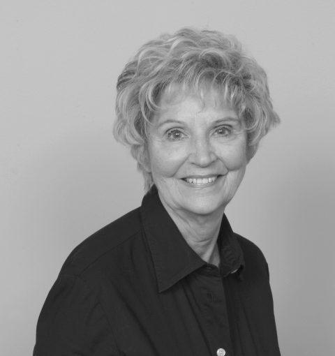 Wanda S. Praisner
