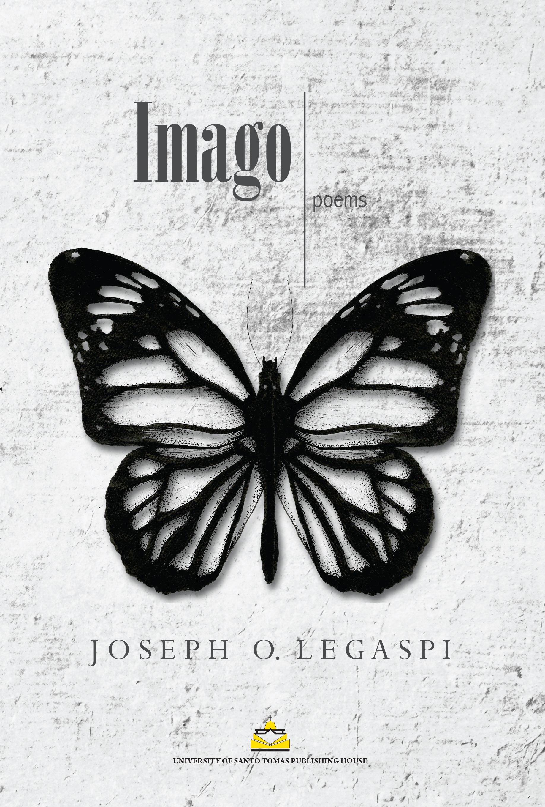imago_COVER-front