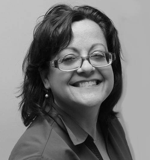 Sandra M. Castillo poet writer