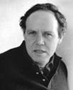 Kenneth Rosen