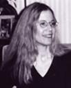 Laurie Lamon