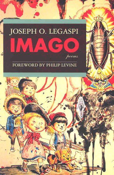 Imago by Joseph O. Legaspi