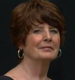 Pam Bernard