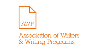 AWP 2017 Small Press publisher award finalist