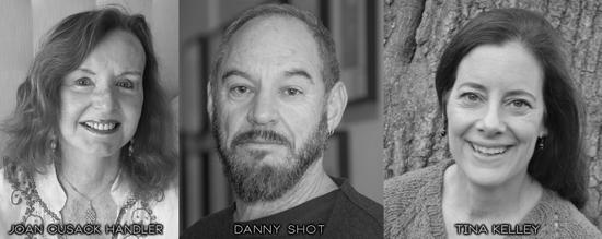 cavankerry press authors