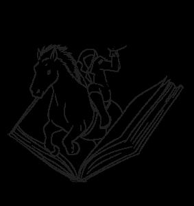 2019 Sleepy Hollow Lit Fest Logo
