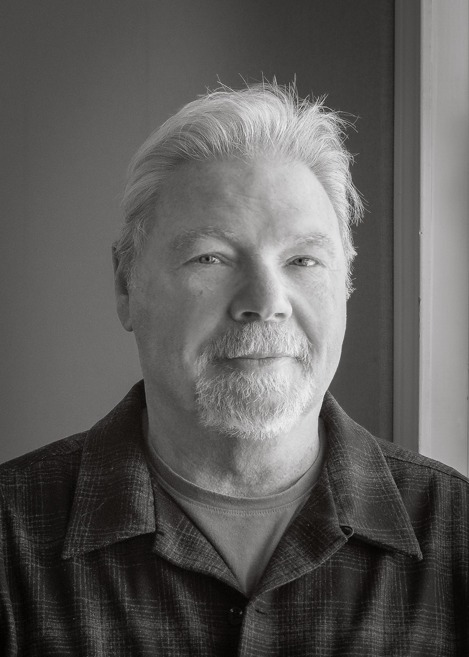 Robert Cording