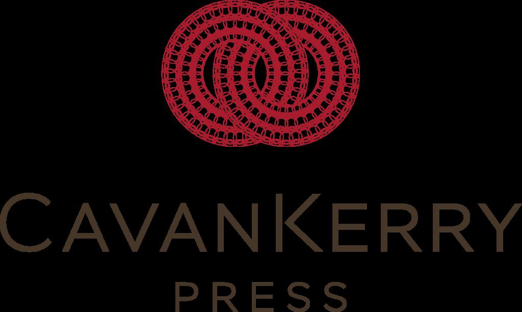 Blog Cavankerry Press