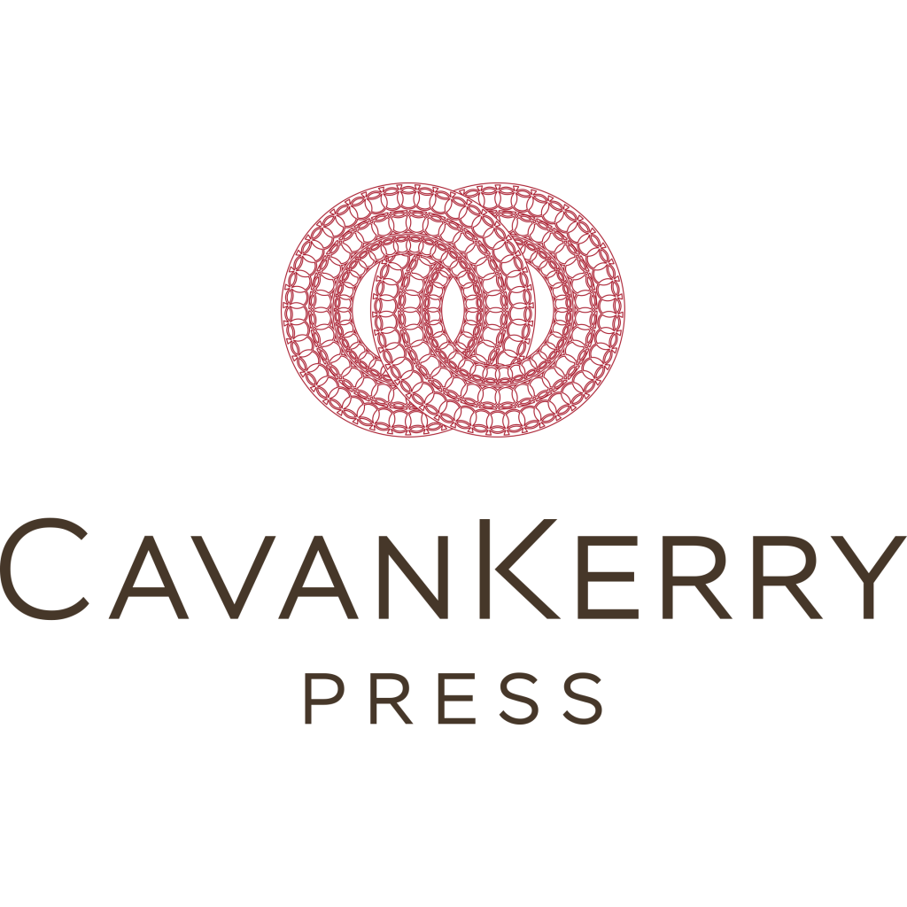 Blog Cavankerry Press